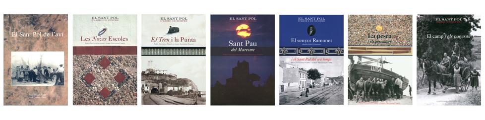 Llibres-de-Sant-Pol