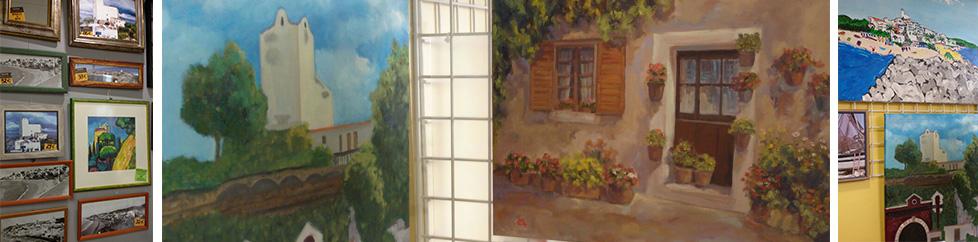 galeria-pintures